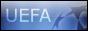 UEFA world у нас на сайте!!!